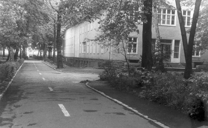 http://www.flugplatz-nohra.de/galerien/Aussengelaende/noh002.jpg