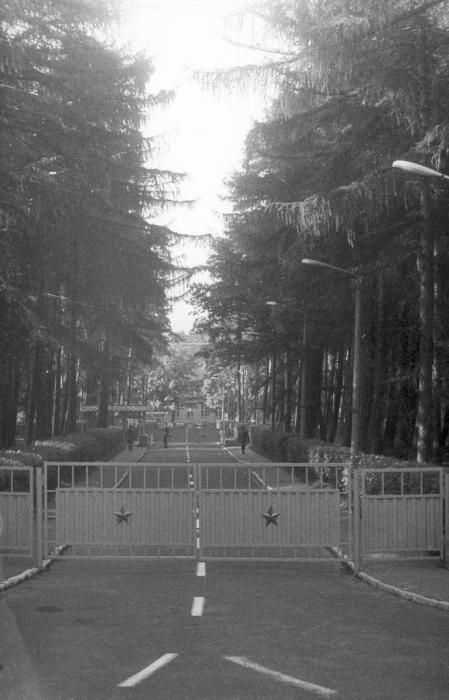 http://www.flugplatz-nohra.de/galerien/Aussengelaende/noh007.jpg