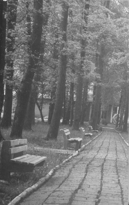 http://www.flugplatz-nohra.de/galerien/Aussengelaende/noh008.jpg